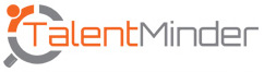 talent minder logo