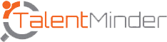 talent minder logo png